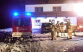 Brand-Pension-Bommerbauer